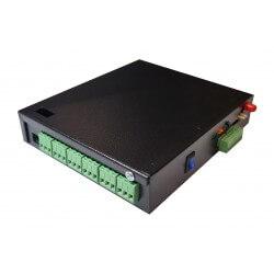Контроллер Polymetrica
