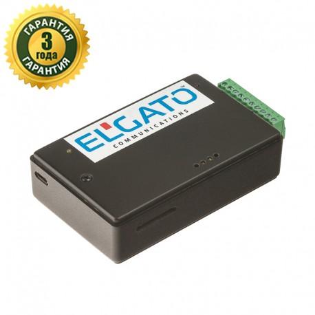 GPS-трекер Elgato фото 1