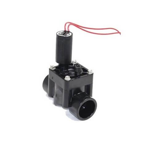 Электромагнитный клапан Hunter PGV 100G-B фото 1