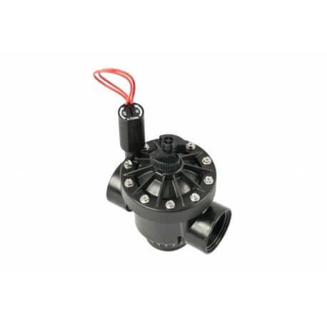 Электромагнитный клапан Hunter PGV-201B фото 1