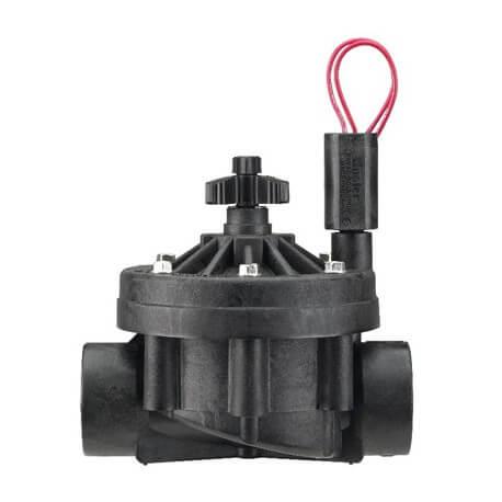 Электромагнитный клапан Hunter ICV-151G-B фото 1