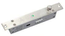 GSM ключ для замков, ворот, шлагбаумов на 1000 номеров - 4