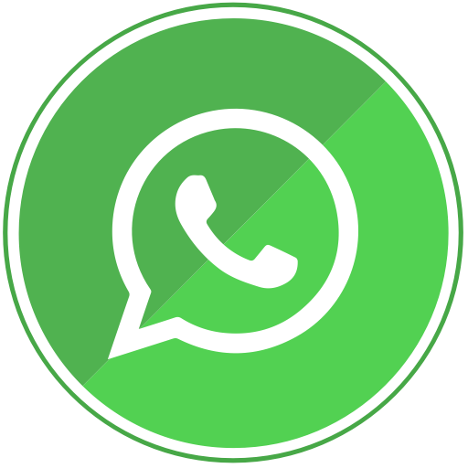 whatsapp-logo