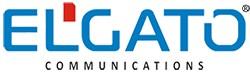 GSM-розетки GSM-контроллеры и GPS